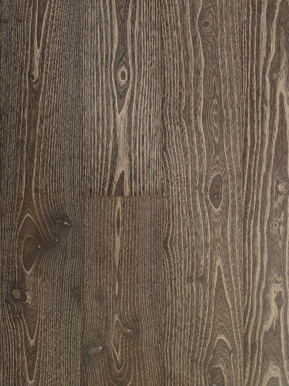FLOORs Selection Robinia KALEO soaped by Admonter Holzindustrie AG | Wood panels