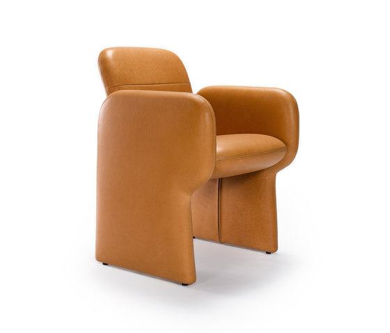 Moor by Durlet | Chairs
