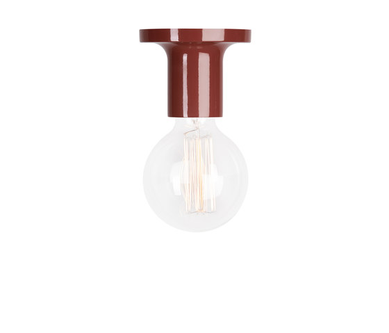 Punt ceiling lamp by Carpyen | General lighting