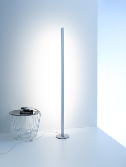 Standard lamp 40x40 | GERA light system 6 de GERA | Éclairage général