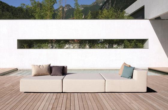 LOOP Sofa von April Furniture | Sofas