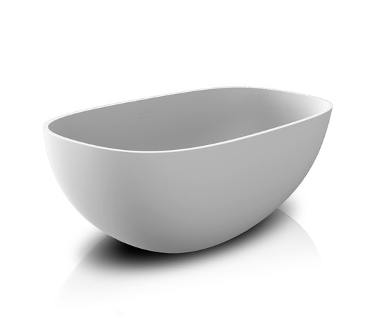 JEE-O by DADO amsterdam bath by JEE-O | Bathtubs