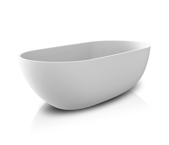 JEE-O by DADO dubai bath by JEE-O | Bathtubs