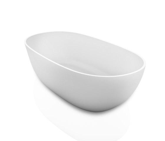 JEE-O by DADO dubai by JEE-O | Bathtubs