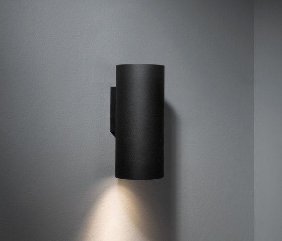 Lotis tubed wall 1x GU10 by Modular Lighting Instruments   Wall lights