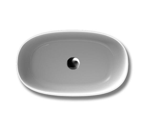 JEE-O by DADO amsterdam basin by JEE-O | Wash basins