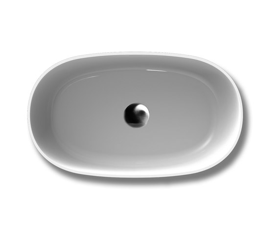 JEE-O by DADO dubai basin by JEE-O | Wash basins