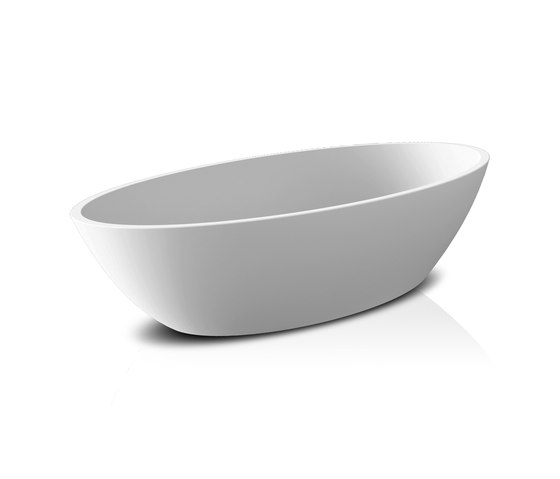 JEE-O by DADO london basin by JEE-O | Wash basins