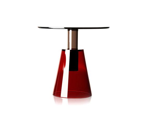 Ilia by ENNE   Coffee tables
