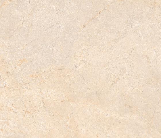 CREMA MARFIL CREMA MARFIL - Keramik Fliesen von KERABEN | Architonic