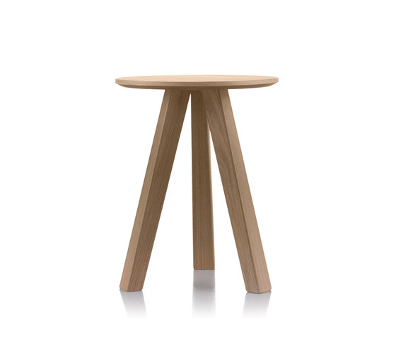 Escamp by BOSC | Side tables