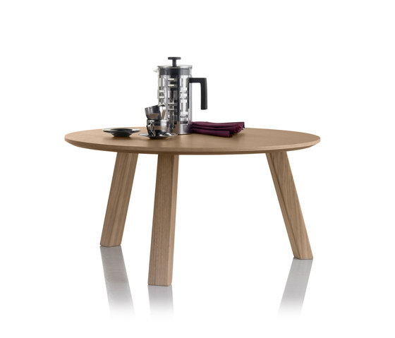 Escamp by BOSC | Coffee tables