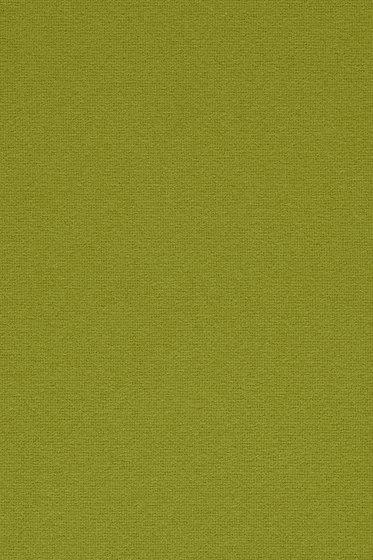 Tonus 4 934 by Kvadrat   Upholstery fabrics