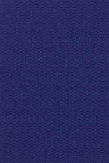 Ace 772 by Kvadrat | Drapery fabrics