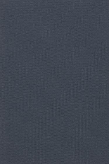 Ace 182 by Kvadrat | Drapery fabrics
