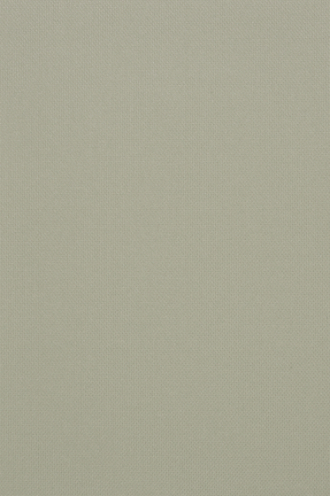 Ace 242 de Kvadrat | Tejidos para cortinas
