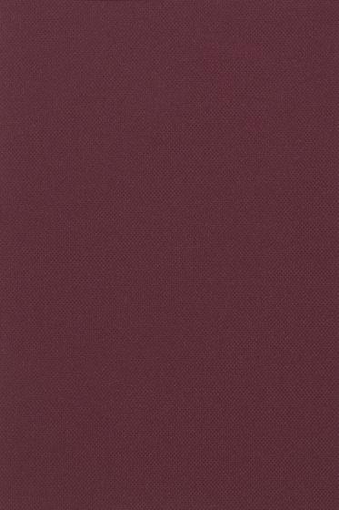 Ace 682 by Kvadrat | Drapery fabrics