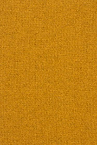 Tonus Meadow 446 by Kvadrat | Upholstery fabrics