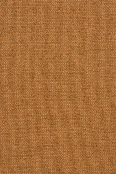 Tonus Meadow 465 by Kvadrat | Upholstery fabrics