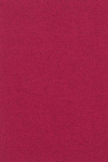 Tonus Meadow 676 by Kvadrat | Upholstery fabrics