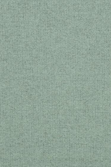 Tonus Meadow 915 by Kvadrat | Upholstery fabrics
