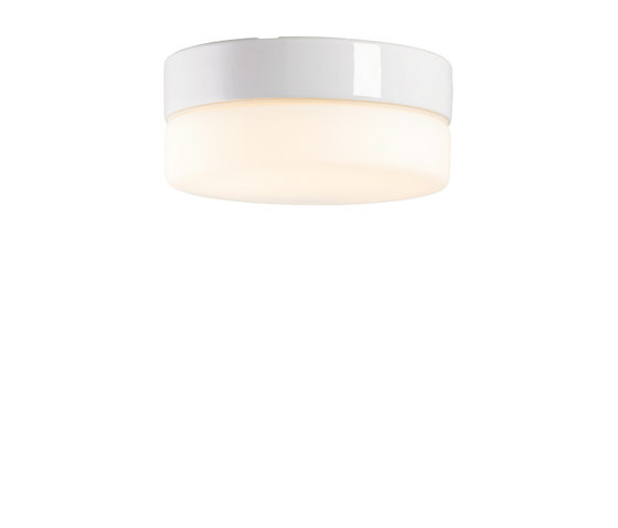 Opus 200/100  LED 08265-800-10 by Ifö Electric | Ceiling lights