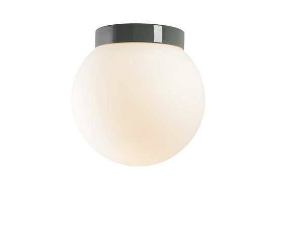 Classic Globe Ø 300 LED 04095-800-12 by Ifö Electric | Ceiling lights