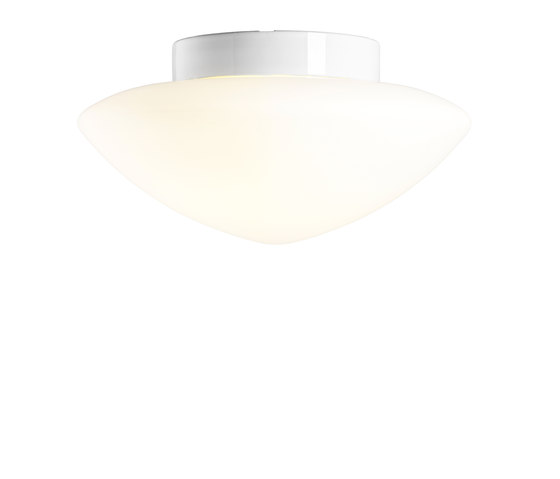 CONTRAST GUDAHAGEN LED 08044 800 10 General Lighting From If Electric Ar