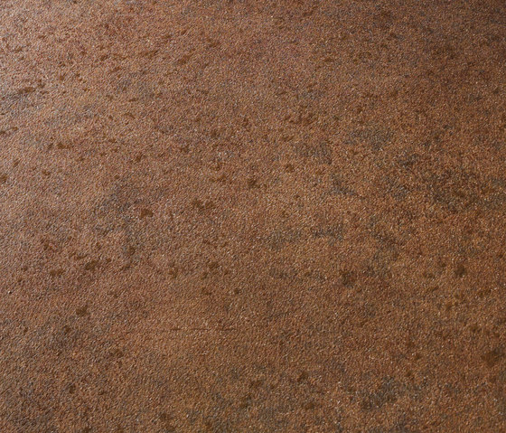Metal corten carrelage de cotto d 39 este architonic for Carrelage kerlite