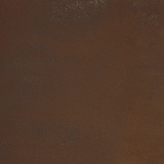 Metal | Corten by Cotto d'Este | Ceramic tiles