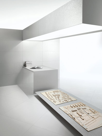 Metal Platinum Tiles By Cotto D Este Architonic
