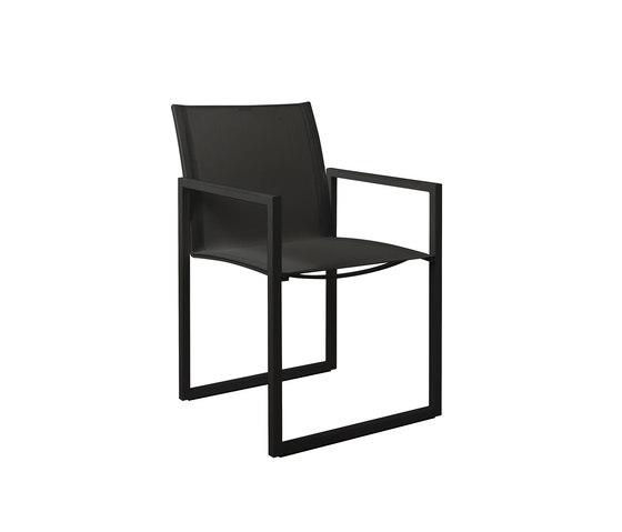 Ninix NNX 55 T chair by Royal Botania | Chairs