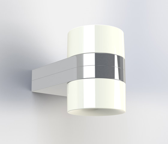 illuminazione generale plafoniere cup ceiling in alu. Black Bedroom Furniture Sets. Home Design Ideas