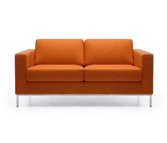 MyTurn Sofa 20H von PROFIM | Sofas