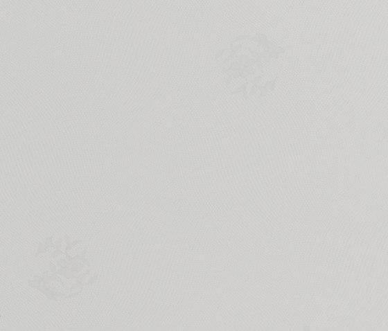 Diademe blanco de KERABEN | Carrelage céramique