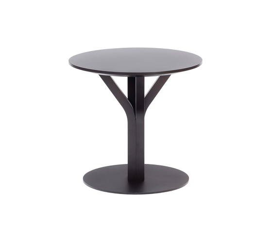 Bloom Table de TON | Tables d'appoint