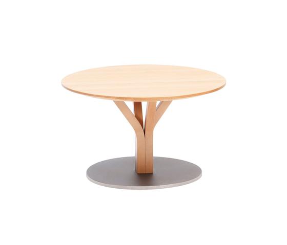 Bloom Table de TON | Mesas auxiliares