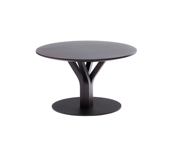 Bloom Table by TON | Side tables