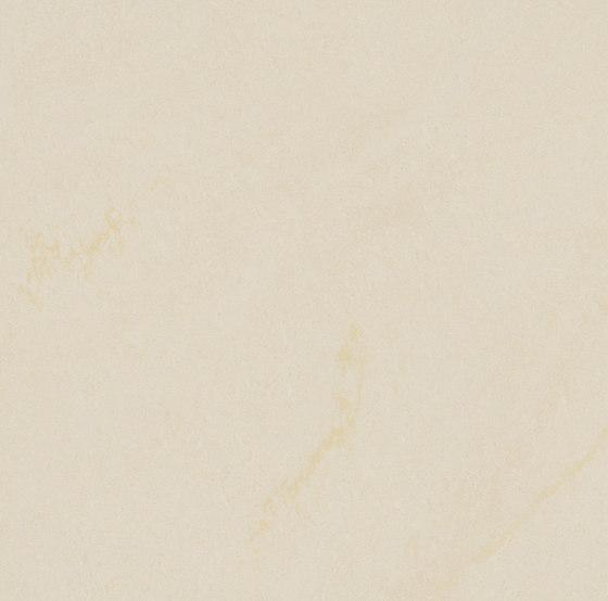 Carisma Italiano crema marfil selezionato lucidato by Petracer's Ceramics   Ceramic tiles