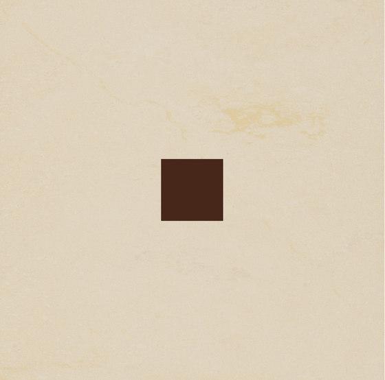 Carisma Italiano Quadro crema marfil selezionato by Petracer's Ceramics | Ceramic tiles