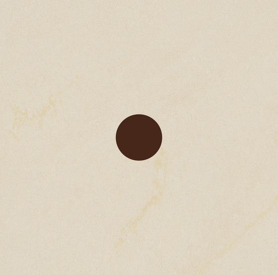 Carisma Italiano Punto crema marfil selezionato by Petracer's Ceramics | Ceramic tiles