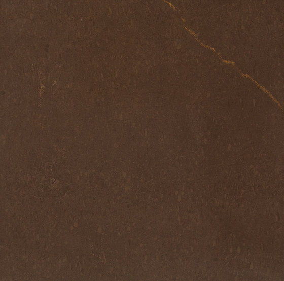 Carisma Italiano marrone collemandina originale lucidato by Petracer's Ceramics | Ceramic tiles