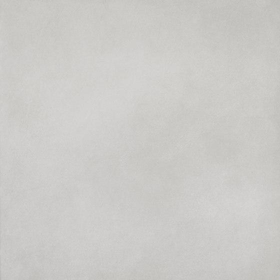 Evolution Blanco by KERABEN | Ceramic tiles