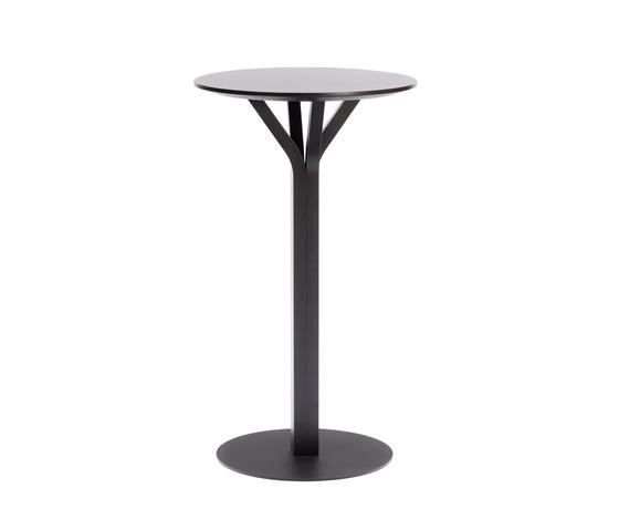 Bloom Table de TON | Mesas altas