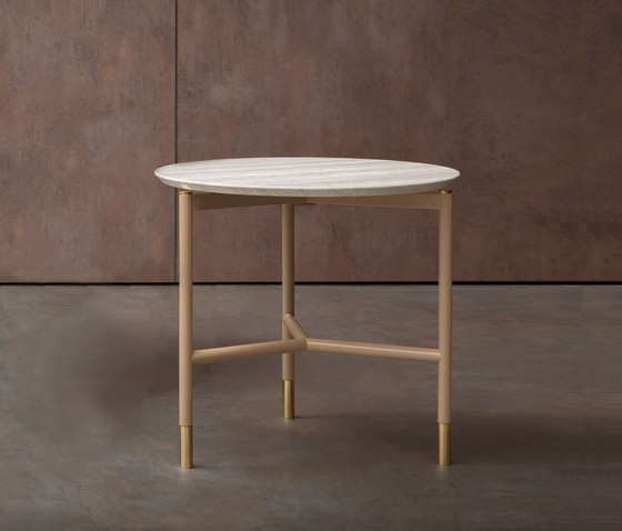 Iko Coffee table by Flou | Side tables