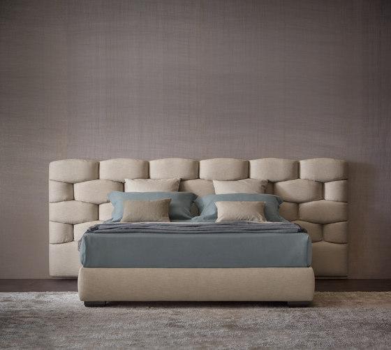 Majal Bed by Flou | Beds