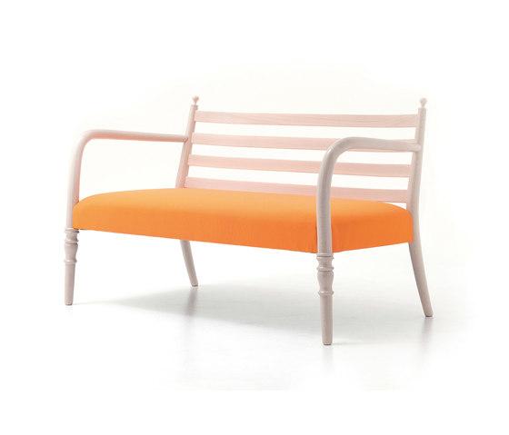 Century 15 von Very Wood | Sofas
