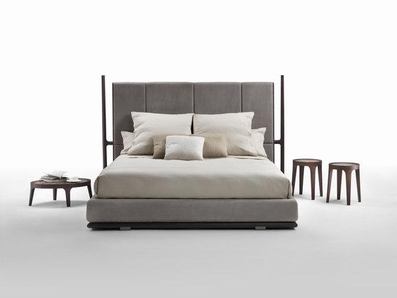 Icaro by Flexform Mood | Beds