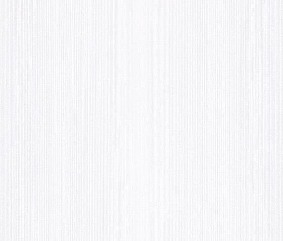 Fresh blanco de KERABEN | Baldosas de cerámica