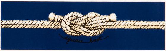 Grand Elegance yacht club nodi B de Petracer's Ceramics | Carrelage céramique